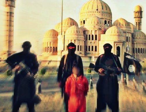 El Estado «Islámico» prohibe el Eid al-Fitr